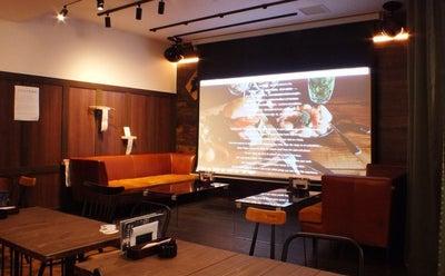 京都府の映画上映会やミニシアターに使える会場・レンタルスペースまとめ