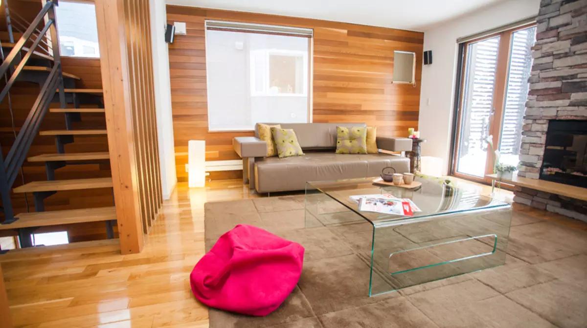 プライベート空間を満喫!まるごと貸切の宿泊スペースまとめ