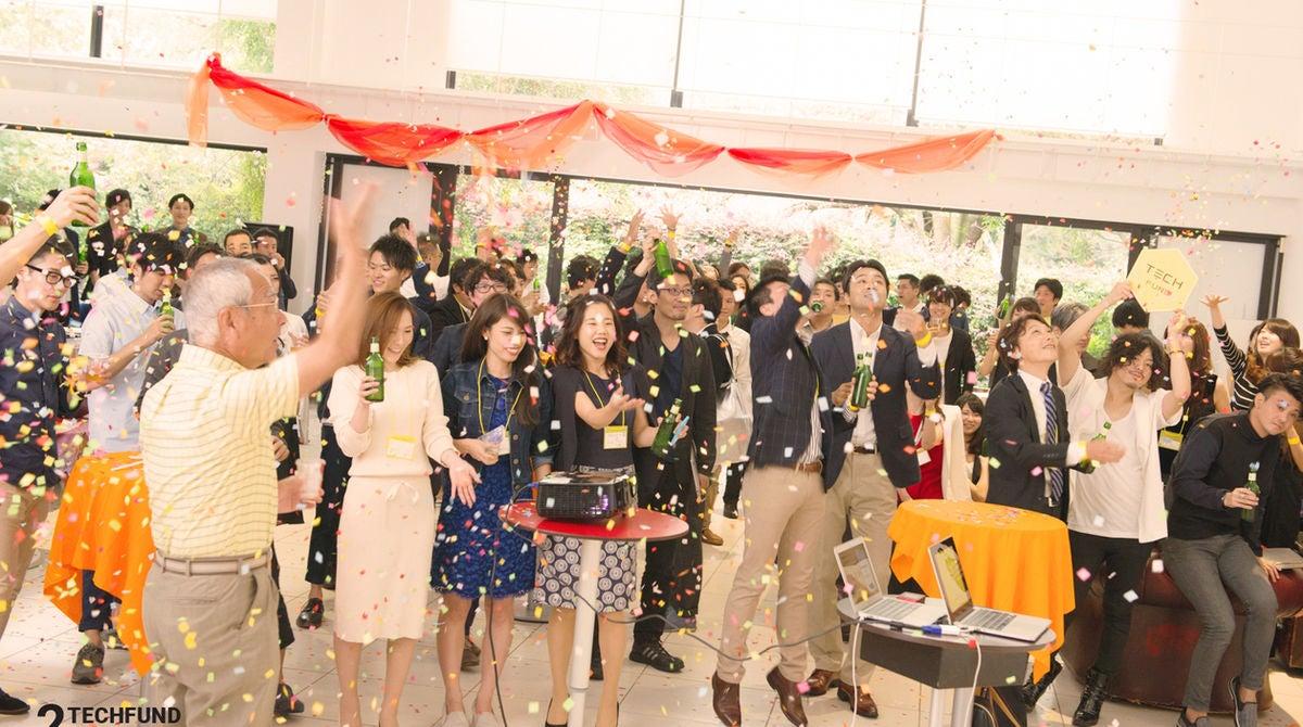 【貸切・個室】忘年会・新年会におすすめな宴会場~18/19年版~