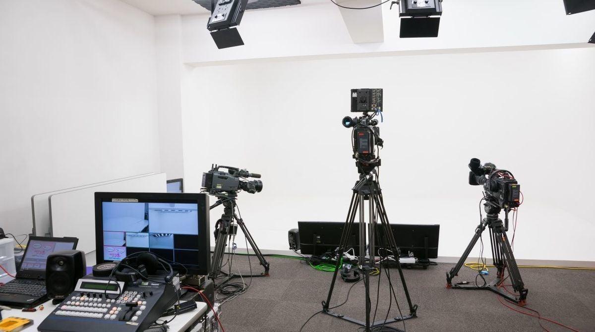 商品撮影・物撮りができるレンタル撮影スタジオまとめ