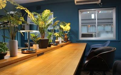兵庫県の電源カフェとして使えるワークスペースまとめ スペース