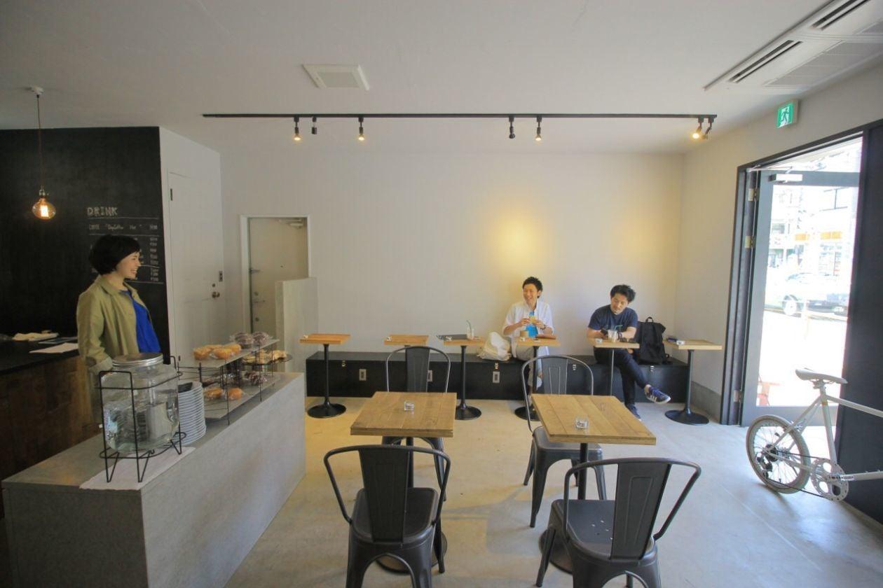 滋賀県の貸切できるレストラン・カフェまとめ