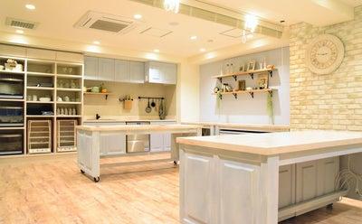 鹿児島県のレンタルできる調理室・調理実習室まとめ