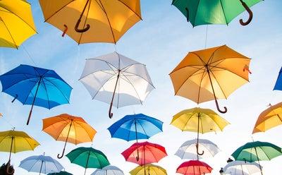 #梅雨パ におすすめのパーティースペースまとめ