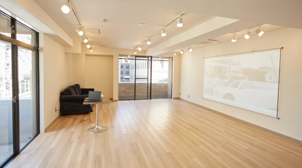 【貸切】プロジェクター完備の貸切パーティースペース・個室