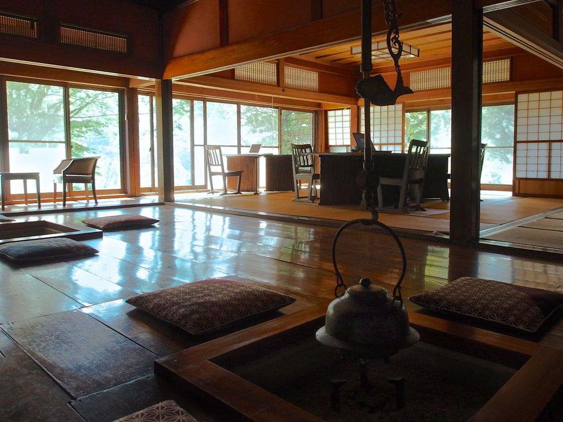 【大阪府の古民家・お寺】伝統を感じるレンタルスペースまとめ