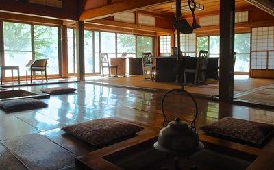 【茨木市の古民家・お寺】伝統を感じるレンタルスペースまとめ