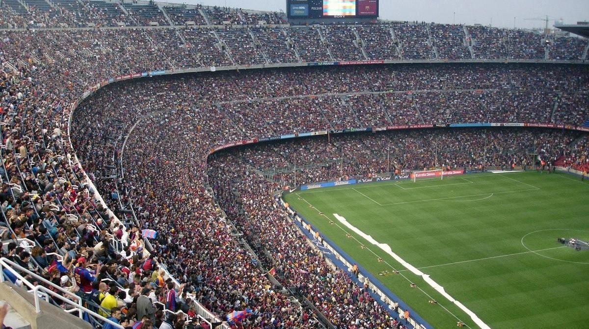 サッカー国際大会応援企画!2月1日の決勝戦を観戦できるスペース