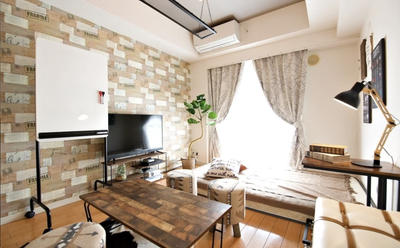 沖縄市のホワイトボードが使える貸し会議室・レンタルスペースまとめ