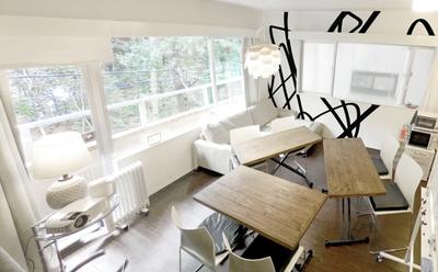 愛知県で10人以下で使えるセミナールーム・教室会場