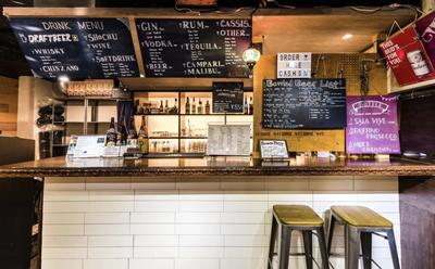 ゴーストレストランを開業できる飲食業許可取得済みスペースまとめ