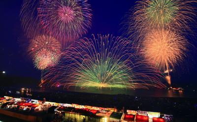 【8/16〜19限定】三重県熊野市周辺で宿泊できるスペースまとめ