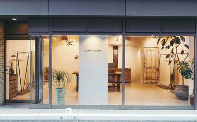 【東京】ポップアップストアに使えるスペースまとめ