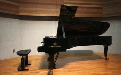全国のピアノが演奏・練習できるスペースまとめ