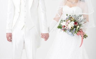 ウェディングフォトや結婚式の前撮り撮影におすすめスペースまとめ