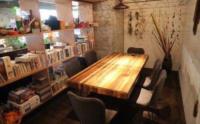 京丹後市の少人数で貸切できるお店・レンタルスペースまとめ