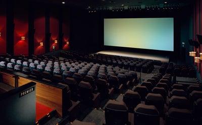 奈良県の貸切できるレンタル映画館まとめ