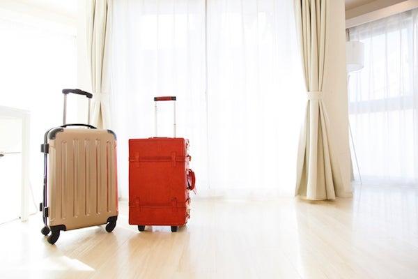 日本人の民泊利用が急増?民泊に変化の兆し