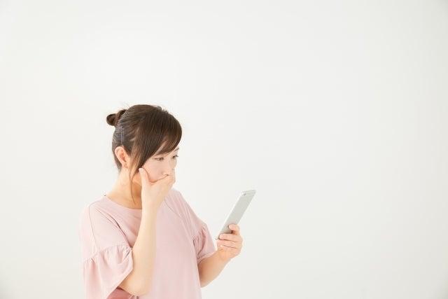 【リスト】民泊業界の大きな課題は「印象の悪さ」。生の声から考える改善すべき点