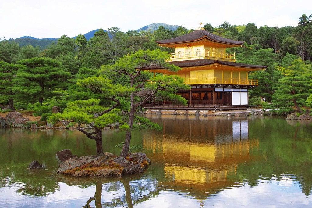 【リスト】かAirbnb・民泊の繁忙期は何月?東京、大阪、京都を調査