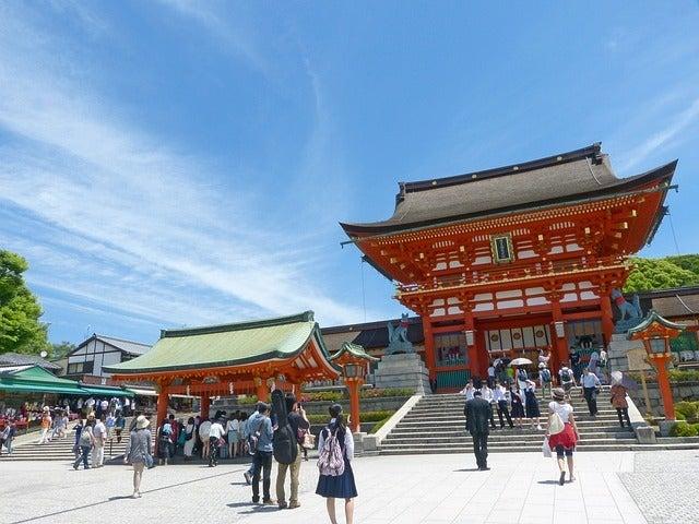 京都市に熱視線。民泊事業者がホテル・簡易宿所の開業に注目