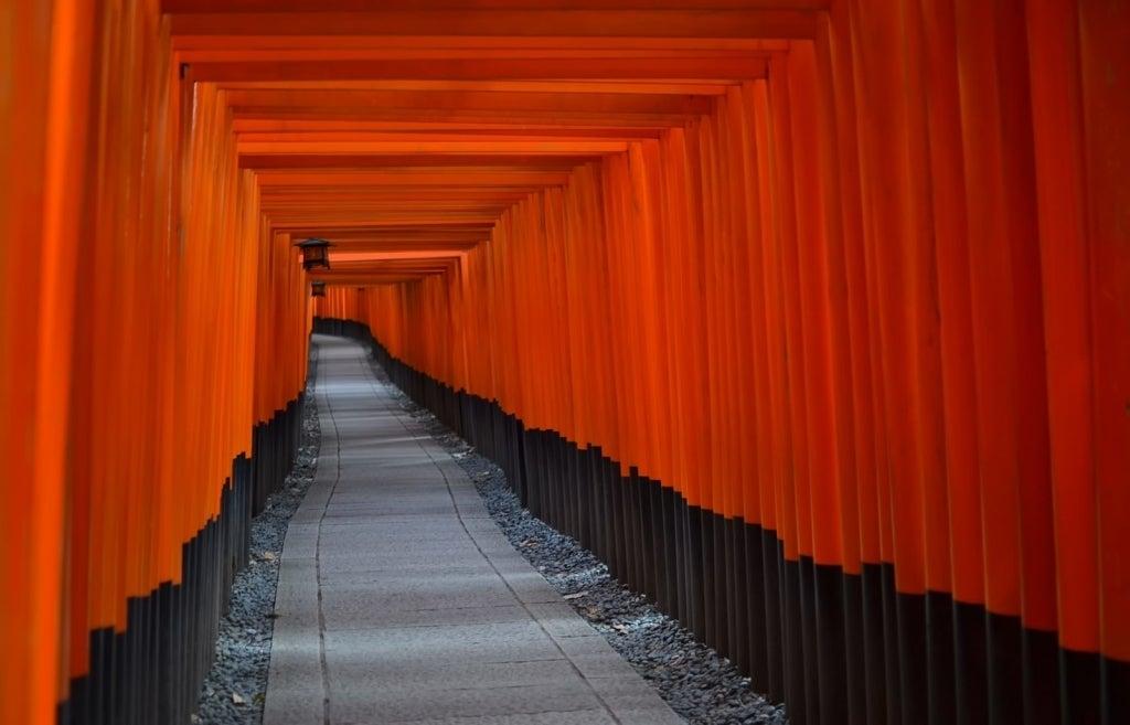 【リスト】京都における民泊運営データを大公開!あの駅が民泊で大人気