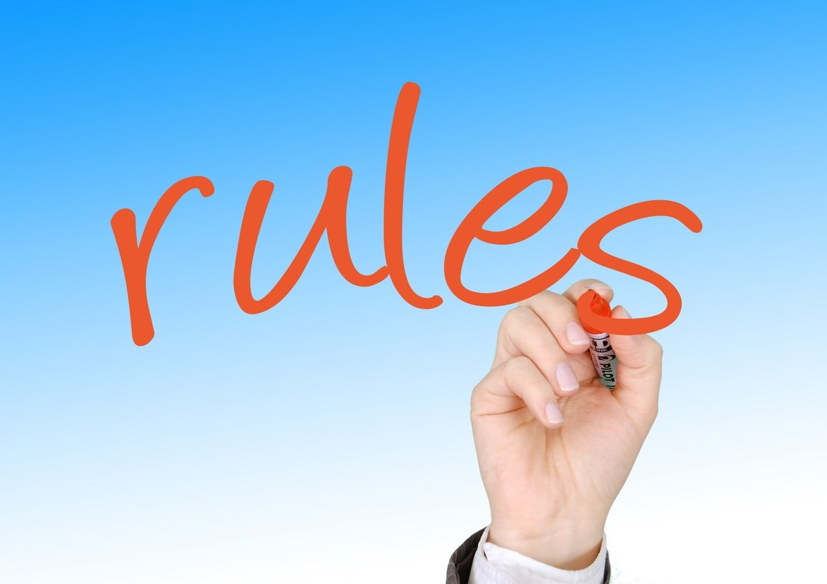 【罰則】民泊新法(住宅宿泊事業法)における罰則とは?住宅宿泊事業法案を解説
