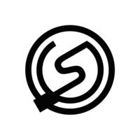 株式会社Spincoaster