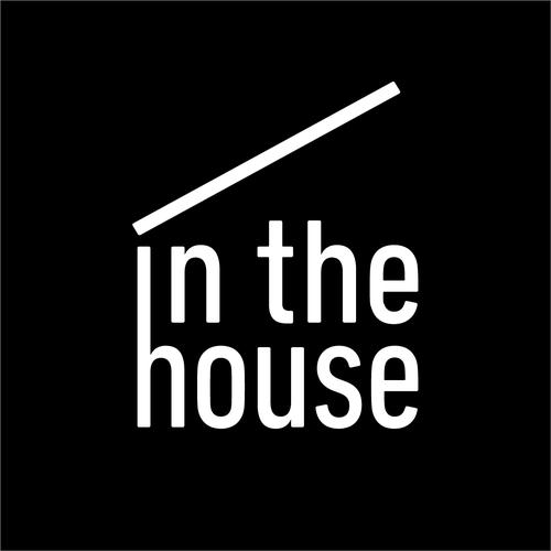 株式会社inthehouse