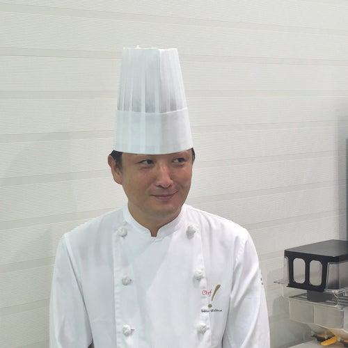 株式会社タケル・シシクラ