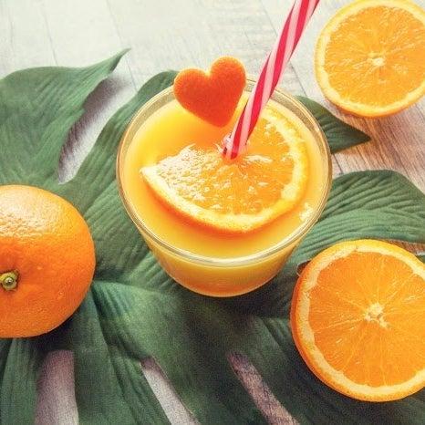 オレンジカンパニー