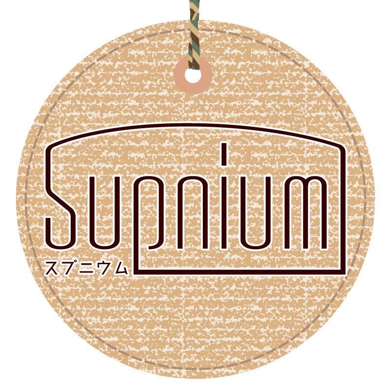 株式会社スプニウム