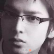 akiaki