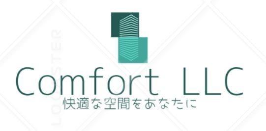 合同会社Comfort
