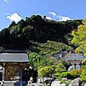 宗教法人正覚寺