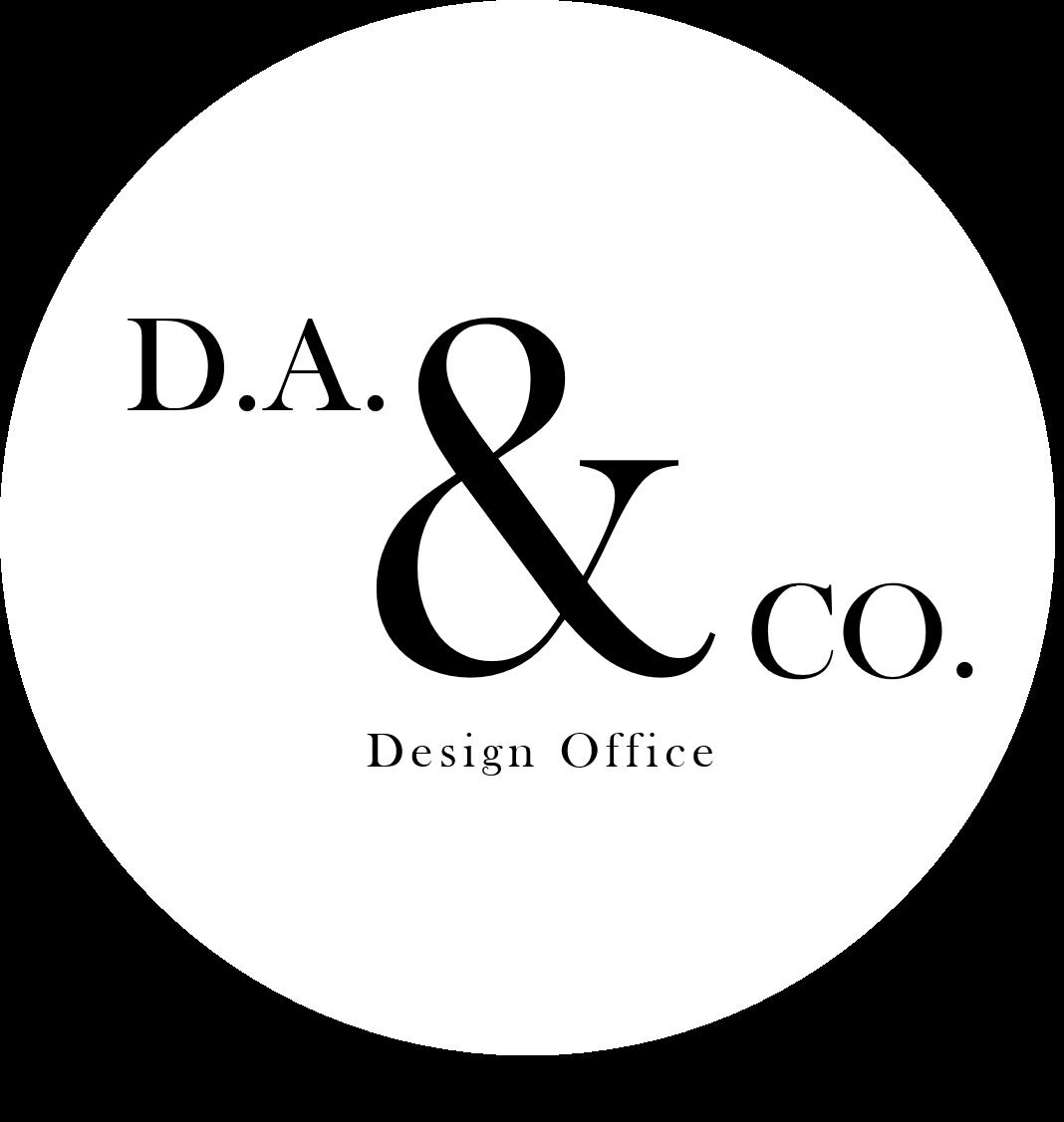 DA&Co.