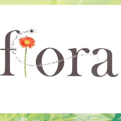 株式会社fiora