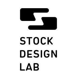 株式会社ストックデザインラボ