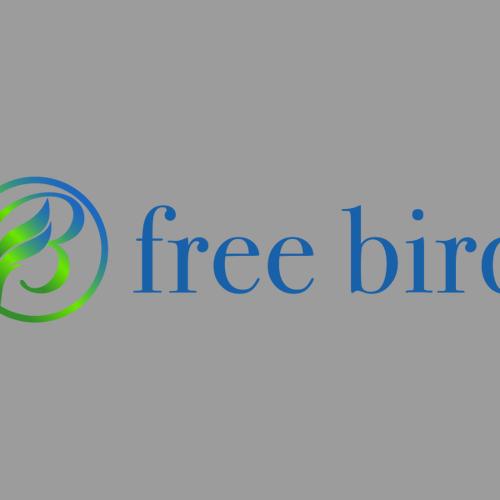 株式会社freebird
