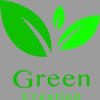 株式会社Green Creation