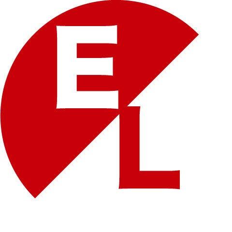 株式会社エンターラボ