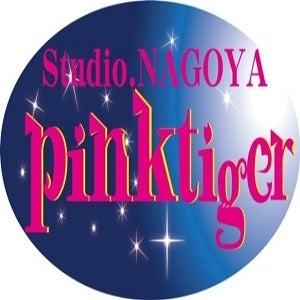 株式会社pinktigerアミューズメント