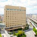 株式会社アゴーラ・ホテルマネジメント大阪