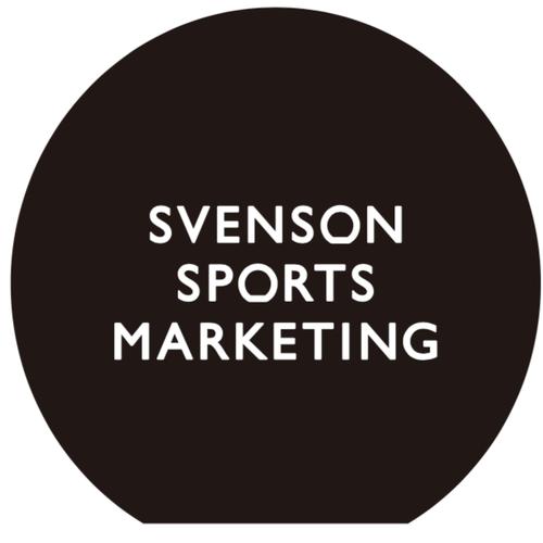株式会社スヴェンソンスポーツマーケティング