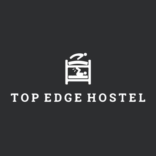 株式会社TOP EDGE