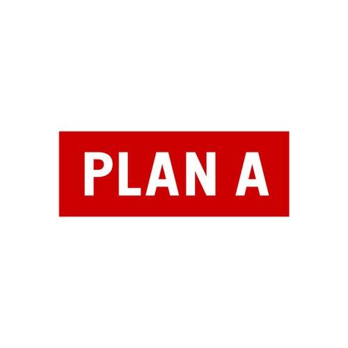 株式会社PLAN A