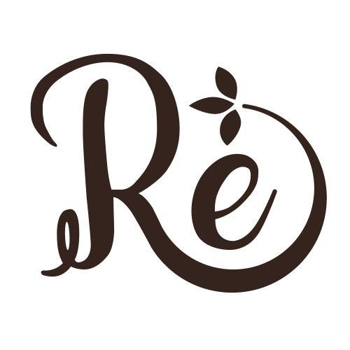 合同会社Reverie