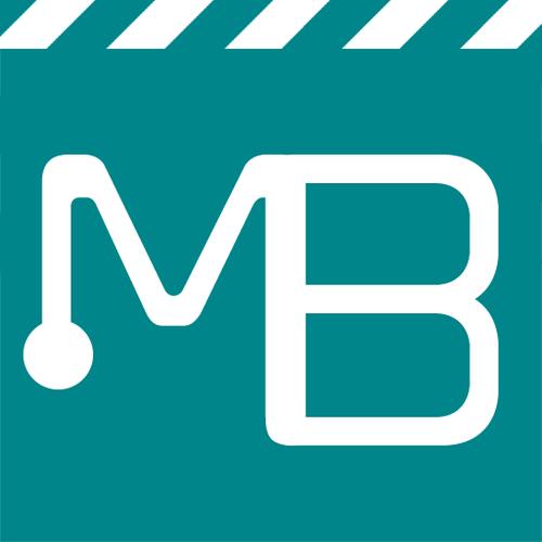 株式会社ミュージックバンカー