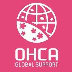 合同会社オーカグローバルサポート