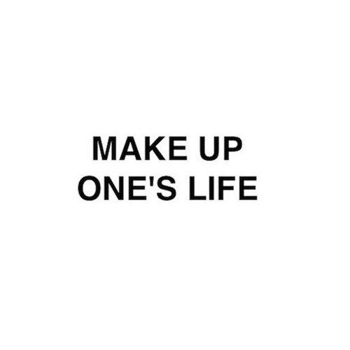 株式会社MAKE UP ONE'S LIFE
